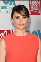 Celebrity Photo: Mia Maestro 1280x1926   232 kb Viewed 28 times @BestEyeCandy.com Added 174 days ago