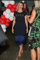 Celebrity Photo: Dannii Minogue 1815x2722   605 kb Viewed 86 times @BestEyeCandy.com Added 262 days ago