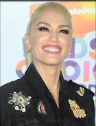 Celebrity Photo: Gwen Stefani 2400x3134   1,065 kb Viewed 56 times @BestEyeCandy.com Added 167 days ago