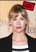 Celebrity Photo: January Jones 2508x3600   1.6 mb Viewed 1 time @BestEyeCandy.com Added 161 days ago