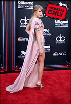 Celebrity Photo: Taylor Swift 3281x4809   2.9 mb Viewed 1 time @BestEyeCandy.com Added 6 days ago