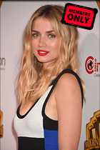 Celebrity Photo: Ana De Armas 3280x4928   3.0 mb Viewed 1 time @BestEyeCandy.com Added 92 days ago