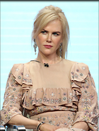 Celebrity Photo: Nicole Kidman 2339x3085   875 kb Viewed 70 times @BestEyeCandy.com Added 246 days ago
