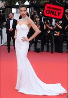 Celebrity Photo: Adriana Lima 3712x5269   2.5 mb Viewed 1 time @BestEyeCandy.com Added 398 days ago