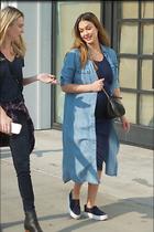 Celebrity Photo: Jessica Alba 1200x1803   177 kb Viewed 24 times @BestEyeCandy.com Added 25 days ago