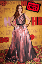 Celebrity Photo: Debra Messing 2369x3600   2.4 mb Viewed 1 time @BestEyeCandy.com Added 16 days ago