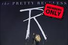 Celebrity Photo: Taylor Momsen 5184x3456   1.9 mb Viewed 0 times @BestEyeCandy.com Added 591 days ago