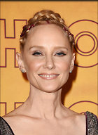 Celebrity Photo: Anne Heche 2550x3499   1.2 mb Viewed 80 times @BestEyeCandy.com Added 151 days ago