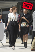 Celebrity Photo: Emma Stone 2695x3963   2.2 mb Viewed 2 times @BestEyeCandy.com Added 4 days ago