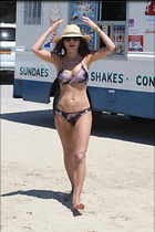 Celebrity Photo: Bethenny Frankel 2880x4320   758 kb Viewed 48 times @BestEyeCandy.com Added 117 days ago