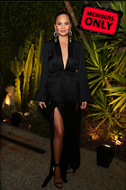 Celebrity Photo: Christine Teigen 3405x5108   1.9 mb Viewed 1 time @BestEyeCandy.com Added 34 days ago