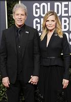 Celebrity Photo: Michelle Pfeiffer 1200x1722   165 kb Viewed 46 times @BestEyeCandy.com Added 162 days ago