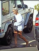 Celebrity Photo: Ariana Grande 1200x1554   228 kb Viewed 49 times @BestEyeCandy.com Added 84 days ago