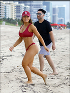 Celebrity Photo: Daphne Joy 1200x1582   251 kb Viewed 32 times @BestEyeCandy.com Added 15 days ago