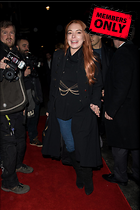 Celebrity Photo: Lindsay Lohan 2334x3500   1.9 mb Viewed 0 times @BestEyeCandy.com Added 9 days ago