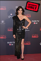 Celebrity Photo: Penelope Cruz 2835x4252   1.5 mb Viewed 1 time @BestEyeCandy.com Added 9 days ago