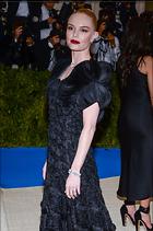 Celebrity Photo: Kate Bosworth 1200x1805   285 kb Viewed 23 times @BestEyeCandy.com Added 52 days ago