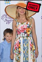 Celebrity Photo: Jewel Kilcher 2438x3600   1.6 mb Viewed 3 times @BestEyeCandy.com Added 106 days ago