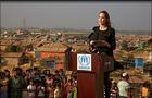 Celebrity Photo: Angelina Jolie 1200x774   128 kb Viewed 11 times @BestEyeCandy.com Added 15 days ago