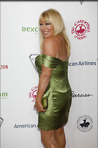Celebrity Photo: Suzanne Somers 1200x1816   141 kb Viewed 116 times @BestEyeCandy.com Added 225 days ago