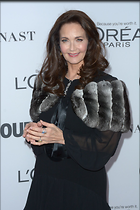 Celebrity Photo: Lynda Carter 1200x1800   212 kb Viewed 62 times @BestEyeCandy.com Added 98 days ago