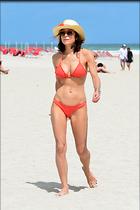 Celebrity Photo: Bethenny Frankel 2400x3600   571 kb Viewed 60 times @BestEyeCandy.com Added 299 days ago