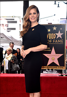 Celebrity Photo: Amy Adams 716x1024   158 kb Viewed 17 times @BestEyeCandy.com Added 18 days ago