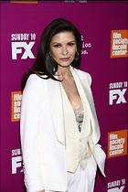 Celebrity Photo: Catherine Zeta Jones 1200x1800   162 kb Viewed 44 times @BestEyeCandy.com Added 37 days ago