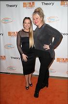 Celebrity Photo: Melissa Joan Hart 1200x1820   314 kb Viewed 64 times @BestEyeCandy.com Added 126 days ago