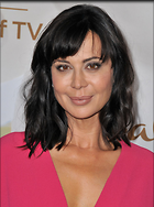 Celebrity Photo: Catherine Bell 1200x1608   315 kb Viewed 166 times @BestEyeCandy.com Added 41 days ago