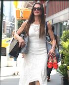 Celebrity Photo: Brooke Shields 1200x1470   220 kb Viewed 96 times @BestEyeCandy.com Added 287 days ago