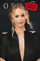 Celebrity Photo: Jennifer Lawrence 2784x4176   1.6 mb Viewed 2 times @BestEyeCandy.com Added 23 hours ago