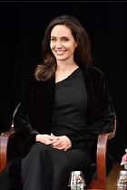 Celebrity Photo: Angelina Jolie 2000x3000   868 kb Viewed 60 times @BestEyeCandy.com Added 179 days ago