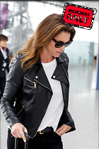 Celebrity Photo: Cindy Crawford 2000x3000   1.5 mb Viewed 1 time @BestEyeCandy.com Added 73 days ago