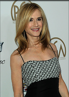 Celebrity Photo: Holly Hunter 1200x1679   278 kb Viewed 37 times @BestEyeCandy.com Added 299 days ago