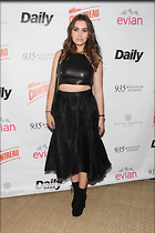 Celebrity Photo: Sophie Simmons 1280x1920   276 kb Viewed 43 times @BestEyeCandy.com Added 210 days ago