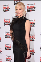 Celebrity Photo: Joely Richardson 1200x1800   219 kb Viewed 25 times @BestEyeCandy.com Added 124 days ago