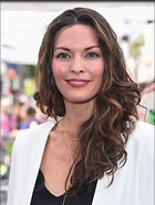 Celebrity Photo: Alana De La Garza 1200x1587   195 kb Viewed 182 times @BestEyeCandy.com Added 304 days ago