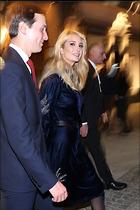 Celebrity Photo: Ivanka Trump 1200x1801   242 kb Viewed 17 times @BestEyeCandy.com Added 61 days ago
