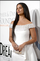 Celebrity Photo: Camila Alves 1200x1806   213 kb Viewed 18 times @BestEyeCandy.com Added 128 days ago