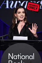 Celebrity Photo: Anne Hathaway 3208x4807   1.7 mb Viewed 2 times @BestEyeCandy.com Added 170 days ago