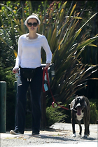 Celebrity Photo: Heather Graham 1000x1501   187 kb Viewed 14 times @BestEyeCandy.com Added 70 days ago
