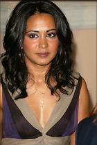 Celebrity Photo: Parminder Nagra 1648x2464   566 kb Viewed 38 times @BestEyeCandy.com Added 170 days ago
