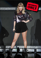 Celebrity Photo: Taylor Swift 2284x3200   2.1 mb Viewed 3 times @BestEyeCandy.com Added 30 days ago