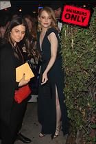 Celebrity Photo: Emma Stone 2333x3500   2.4 mb Viewed 0 times @BestEyeCandy.com Added 6 days ago