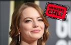 Celebrity Photo: Emma Stone 3844x2461   1.8 mb Viewed 0 times @BestEyeCandy.com Added 18 days ago