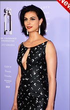 Celebrity Photo: Morena Baccarin 1200x1881   248 kb Viewed 40 times @BestEyeCandy.com Added 6 days ago