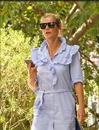 Celebrity Photo: Gwyneth Paltrow 1200x1586   265 kb Viewed 54 times @BestEyeCandy.com Added 40 days ago