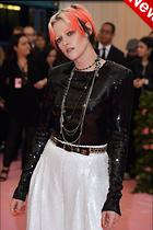 Celebrity Photo: Kristen Stewart 1200x1800   255 kb Viewed 11 times @BestEyeCandy.com Added 8 days ago