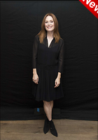 Celebrity Photo: Julianne Moore 1470x2100   106 kb Viewed 15 times @BestEyeCandy.com Added 8 days ago